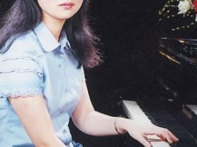 常桦主讲小汤普森简易钢琴教程3册