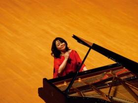 旅美钢琴家茅为蕙:学钢琴考级弊大于利