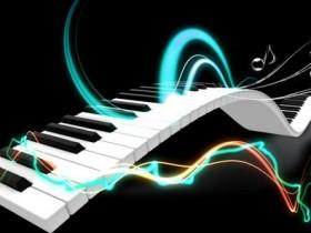 小汤普森钢琴教程第四册完全讲解视频(常桦)