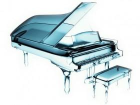 购买钢琴的误区