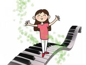 钢琴密码课程笔记——天生的能力