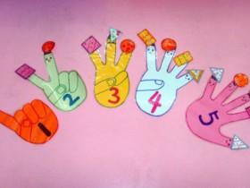 幼儿钢琴手指操——手臂的放松