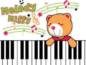 钢琴1-8级的基本技术要求和课程安排