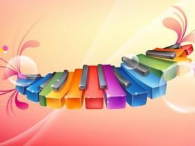 购买钢琴之终极秘笈:如何砍价!