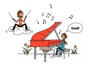 如何挑选高性价比的钢琴?