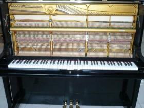 二手钢琴好不好?二手钢琴怎么样?
