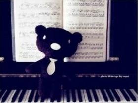 钢琴十级不是终点而是起点