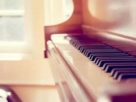 孩子长时间停课、休假、旅游后如何找回练琴的状态