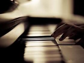 钢琴产地和使用地区不同的影响