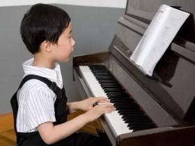 钢琴考级、过级全攻略