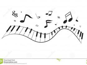 学习钢琴一定要参加考级吗:教师和家长如何引导孩子正确学琴的理念