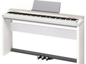 钢琴和电钢琴两者区别