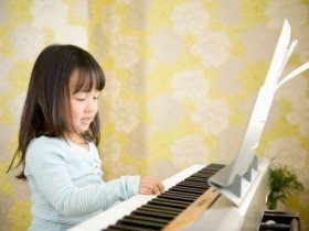 学习钢琴一定要参加考级吗:中外钢琴考级现状对比(二)