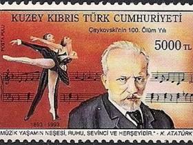 钢琴名曲100首---柴可夫斯基 Op37a 四季 十一月 雪橇(095  )