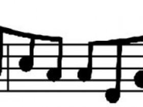五线谱的节奏与节拍(陆佳讲解)