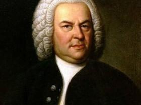 巴赫平均律第一首的前奏曲 甜蜜的声音