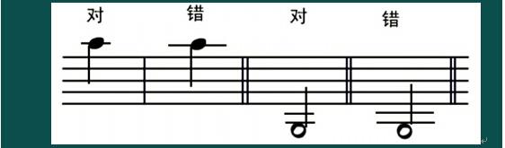 谱表3.jpg