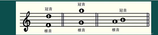 音程3.jpg