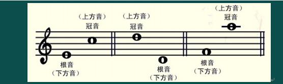 音程1.jpg