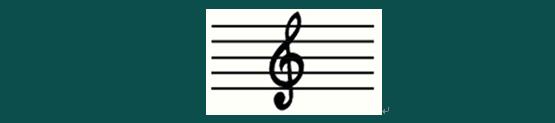 谱号1.png
