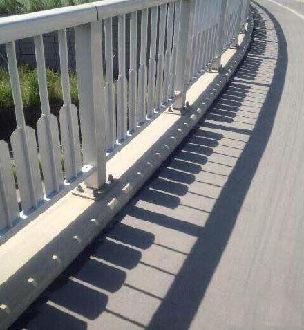 钢琴.png