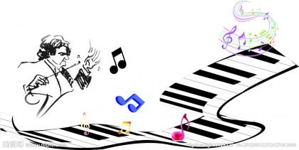 钢琴比赛2.jpg