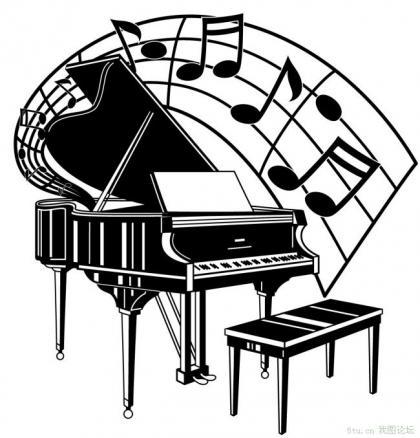 钢琴09.jpg
