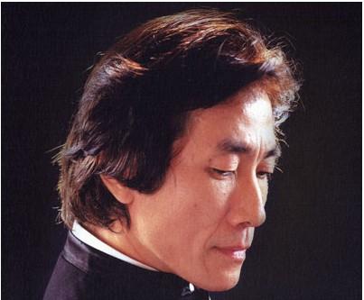 《战台风》蔡崇力钢琴教学示范