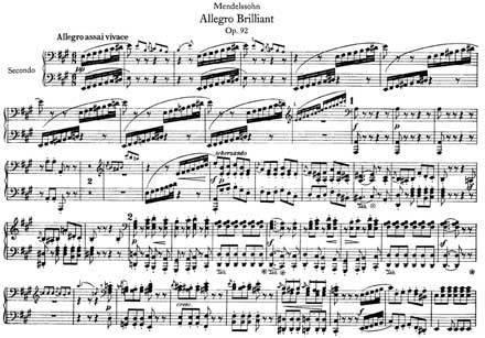 我为什么要女儿学钢琴!