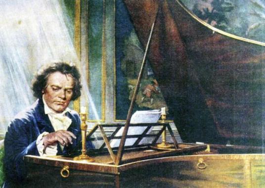 贝多芬.jpg