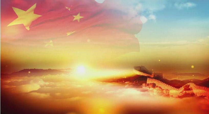 钢琴曲《我爱你中国》朗朗版本,赵海洋 版本